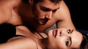 13 hal yang bisa menghancurkan hubungan seksual anda global