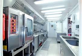 louer cuisine professionnelle cuisines mobiles tous les fournisseurs cuisine modulaire
