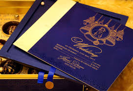 Printing Invitation Cards Where Can I Get Cheap And Attractive Printing Of Wedding Cards In