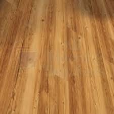 legend laminate flooring 10mm laminate pine modern