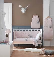 chambre bébé tendance découvrez notre top 5 des plus belles chambres de bébé le fil de