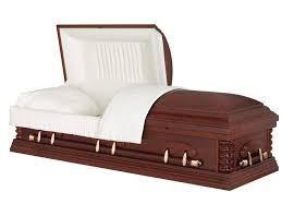 matthews casket rental casket gatewood cherry riverdale on hudson funeral home
