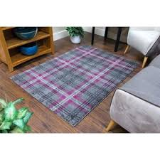 Mauve Runner Rug Fancy Purple Runner Rug Collection In Mauve Runner Rug Best Images