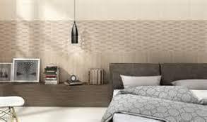 24 beautiful bedroom tile design ideas from nitco beautiful tiled