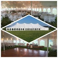 tent rentals nj tent rentals in carneys point nj bounce house rentals
