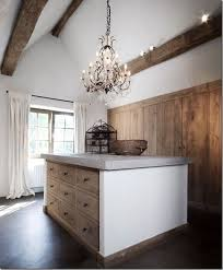 Modern Country Style 42 Best Belgian Style Decoration Images On Pinterest Belgian