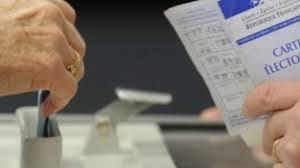 ouverture bureau de vote ouverture des bureaux de vote en sailing adventures