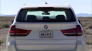 bmw minivan 2014 new 2014 bmw x5 exterior youtube