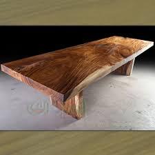suar conference tables suar wood furniture teak garden u0026 teak