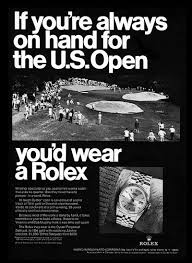 rolex ads 2015 if you you u0027d wear a rolex u0027 adverts ads the good ones
