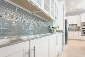 shaker cabinets kitchen designs kitchen top white shaker cabinets kitchen design decorating