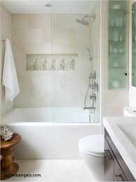 cozy bathroom ideas cozy bathroom ideas 3greenangels
