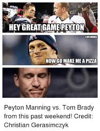 Tom Brady Omaha Meme - 25 best memes about renton renton memes