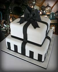 wedding cake bandung murah contoh gambar kue pernikahan simple unik desain terbaru situs