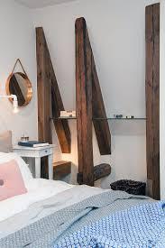 Modern Swedish Furniture by Modern Swedish Bedroom Design Best Images About Scandinavian