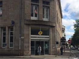 bureau de poste pontault combault la poste centrale fermée pendant plus d un mois actu fr