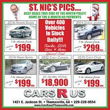 newspaper car ads thomasville times enterprise newspaper ads classifieds