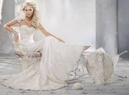 alvina valenta wedding dresses wedding dress alvina valenta wedding dresses design