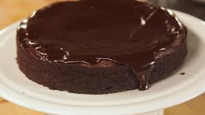 how to make chocolate cake at home simple chocolate cake recipe