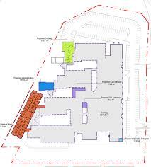 peninsula private hospital masterplan u2014 k20 architecture