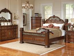 bedroom fresh solid wood bedroom furniture manufacturers home
