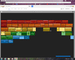 Google Top Bar Top Ten Secret Google Games Revealed U2013 The Matador Messenger