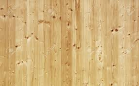 texture of pine wood panel stock photo picture and royalty free