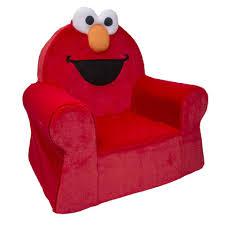 sesame street sofa sesame street comfy chair elmo toys