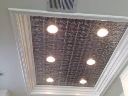 kitchen ceiling lighting ideas lowes ceiling lights kitchen lighting fixtures ideas home depot