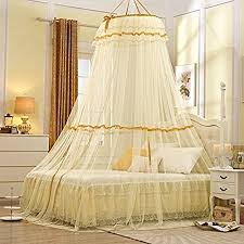 bed tent with light largest double bed canopy mosquito net for girls princess bedroom