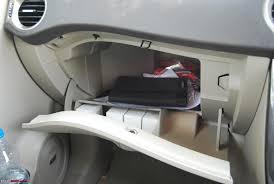 renault koleos 2014 test drive 2014 renault koleos facelift team bhp
