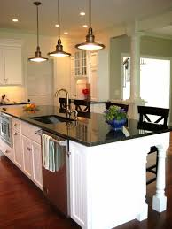 White Backsplash For Kitchen by 41 Best Uba Tuba Granite Images On Pinterest Kitchen Ideas