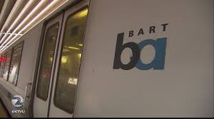 bart to operate on sunday schedule on july 4th story ktvu