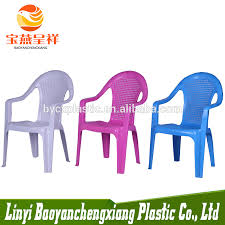 Outdoor Furniture Plastic Chairs by Cheap Outdoor Plastic Chairs Cheap Outdoor Plastic Chairs