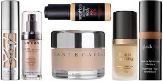 best foundation for skin best foundation for skin 21 free foundation makeup