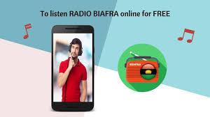 Biafra Flag Radio Biafra App Android Apps On Google Play