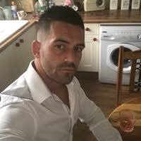 ben moore twitter ben moore moorey89 s twitter profile twicopy