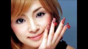 ayumi hamasaki surreal time go go mix hd youtube