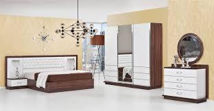 chambre a coucher magasin chambre à coucher florya 1
