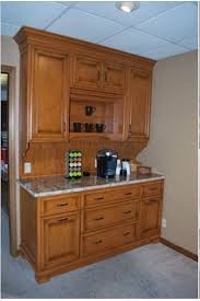 Mill Cabinet About Country Mill Cabinet Company Laotto In Cabinetry