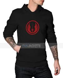 superhero mens pullover hoodies for adults
