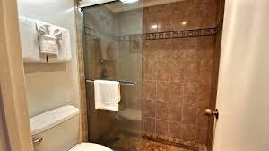 Tile Around Bathtub Tile Bathtub Shower Combo 99 Trendy Design With Tile Around Tub