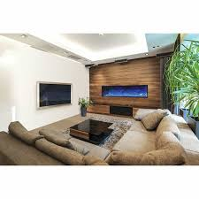 Fireplace And Patio Store Pittsburgh by Elegant Modern Indoor U0026 Outdoor Fireplaces Gas Fireplaces