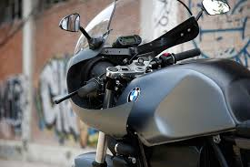 bmw k100 filter nitro cycles bmw k100 cafe racer of the cafe racers