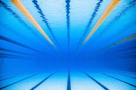 premises liability attorney for la swimming pool accidents