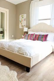 haines hotel project unit 3c u2014 stevie storck design co