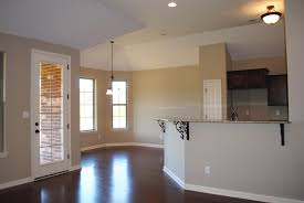 baybrook homes for sale in oakland tn