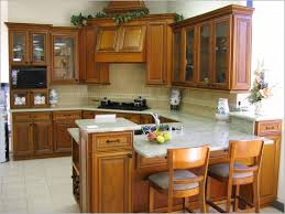Jeld Wen Interior Doors Home Depot Kitchen Kitchen Depot New Orleans Home Depot Kitchen Design