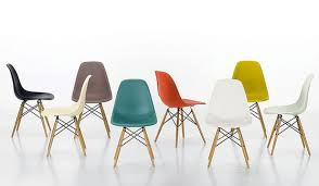 Should You Buy Replica Furniture Stuffconz - Designer chairs replica