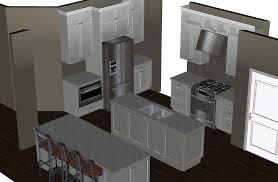 Marietta GA Kitchen Cabinets Kitchen Designers Kitchen Design - Kitchen cabinets marietta ga